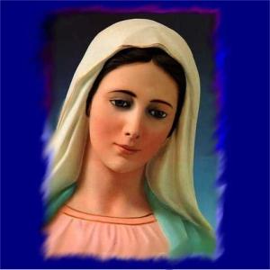santisima-virgen-maria