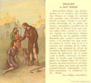 san roque (1)