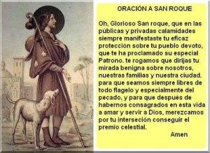 san_roque2