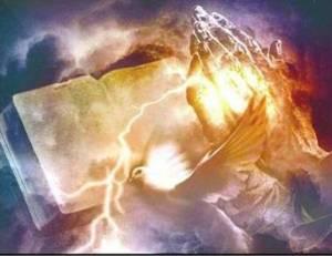 espiritu-santo.2
