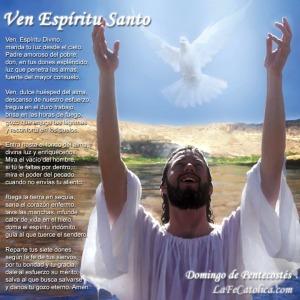 espiritu-santo VEN
