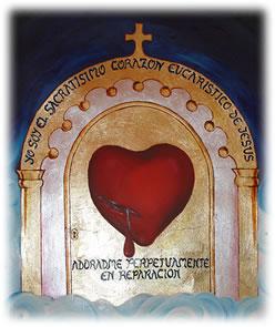 Corazon Eucaristico1-ch