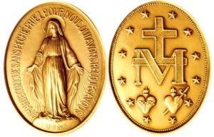 Medalla_Milagrosa