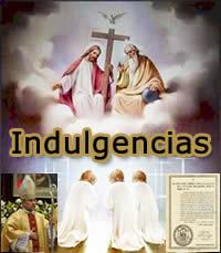 indulgencia1